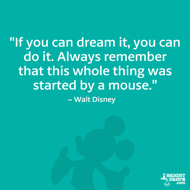 Disney New Year Quotes thumbnail
