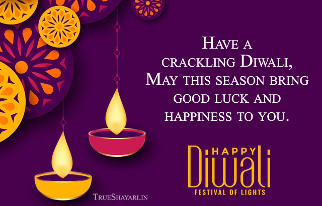 Diwali Best Status Facebook thumbnail