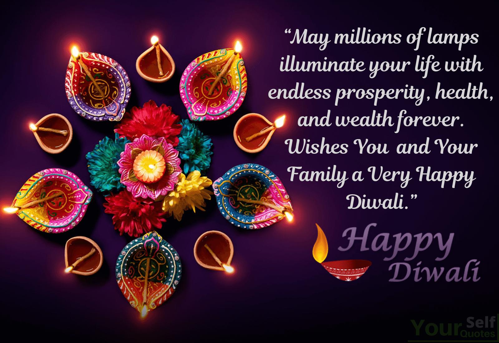 Diwali Greetings Quotes In Marathi Pinterest thumbnail