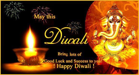 Diwali Wishes For Boss Twitter thumbnail