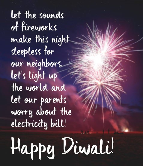 Diwali Wishes For Friends thumbnail