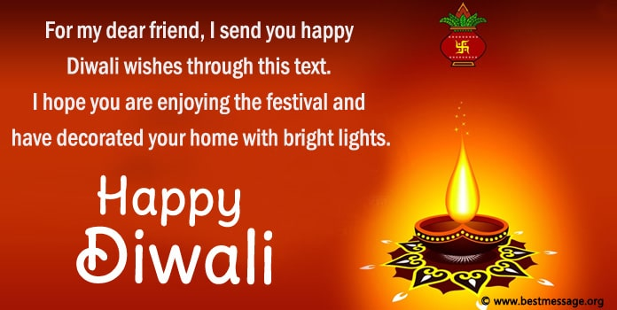 Diwali Wishes In English For Corporates Twitter thumbnail