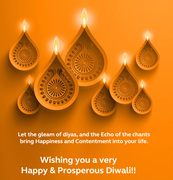 Diwali Wishes Professional Tumblr thumbnail