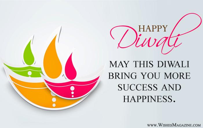 Diwali Wishes To Employees Tumblr thumbnail
