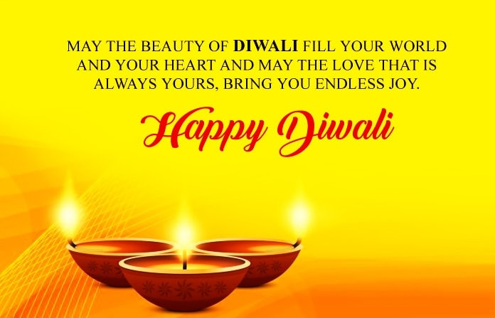 Diwali Wishes To Students Facebook thumbnail