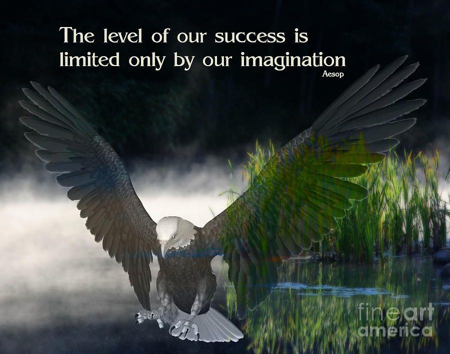 Eagle Quotes Success Pinterest thumbnail