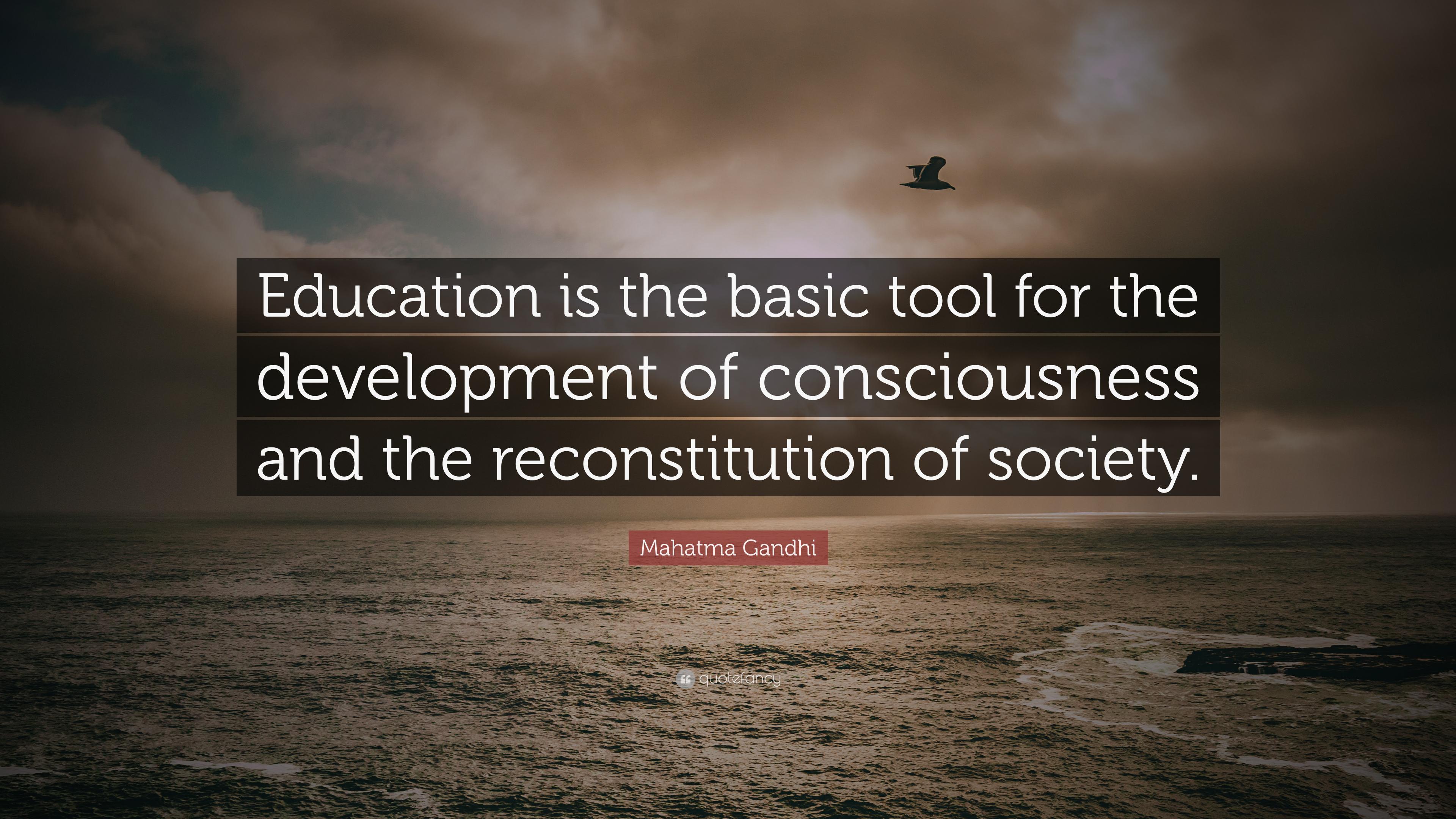 Education And Society Quotes Tumblr thumbnail