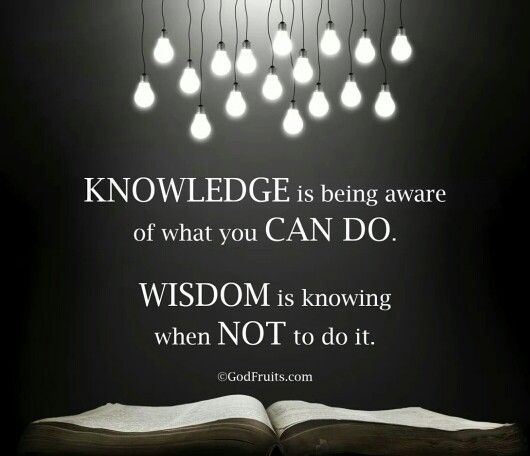 Education And Wisdom Quotes Facebook thumbnail