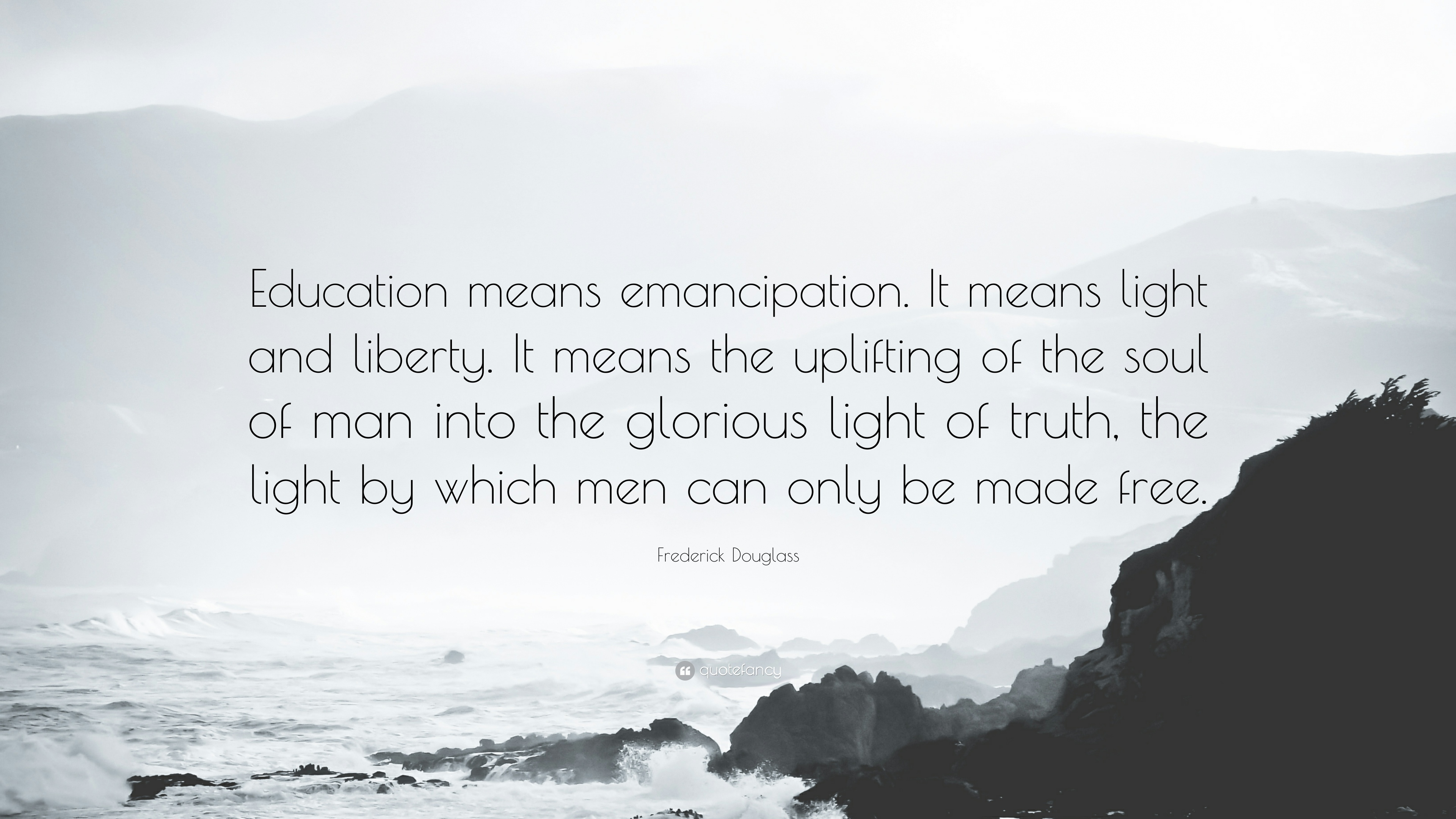 Education Light Quote thumbnail
