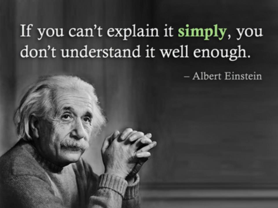 Einstein Quotes On Education Facebook thumbnail