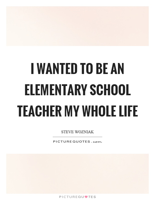 Elementary School Quotes Pinterest thumbnail