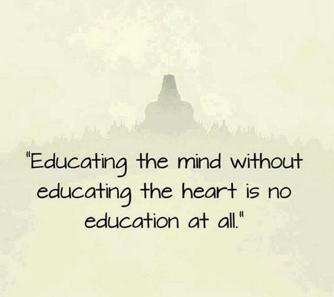 Ellen G White Quotes On Education Pinterest thumbnail
