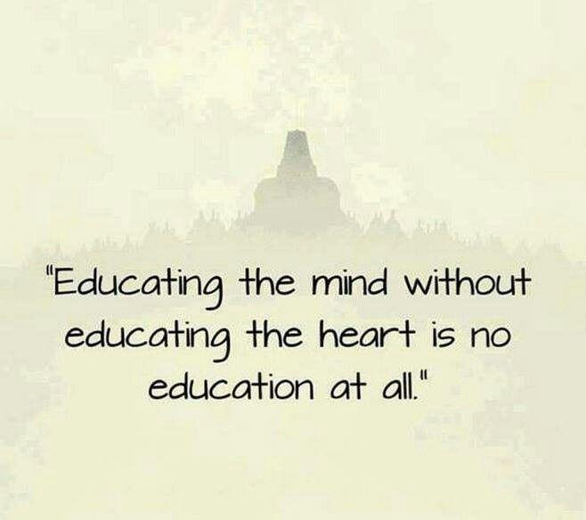 Ellen G White Quotes On Education Pinterest thumbnail