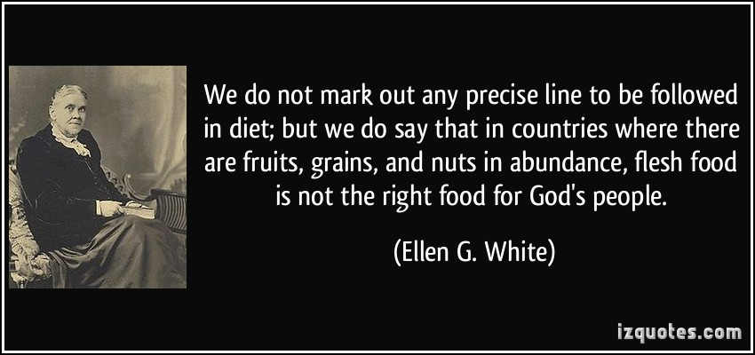 Ellen G White Quotes On Education Tumblr thumbnail