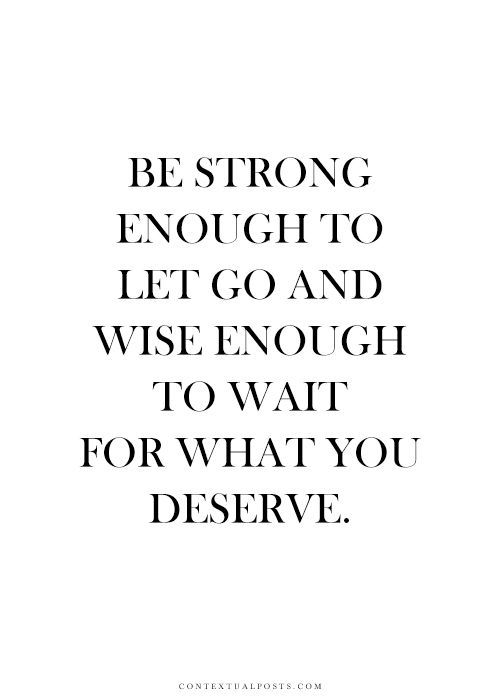 Encouraging Quotes After Breakup Pinterest thumbnail