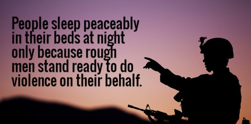 Encouraging Quotes For Soldiers Twitter thumbnail