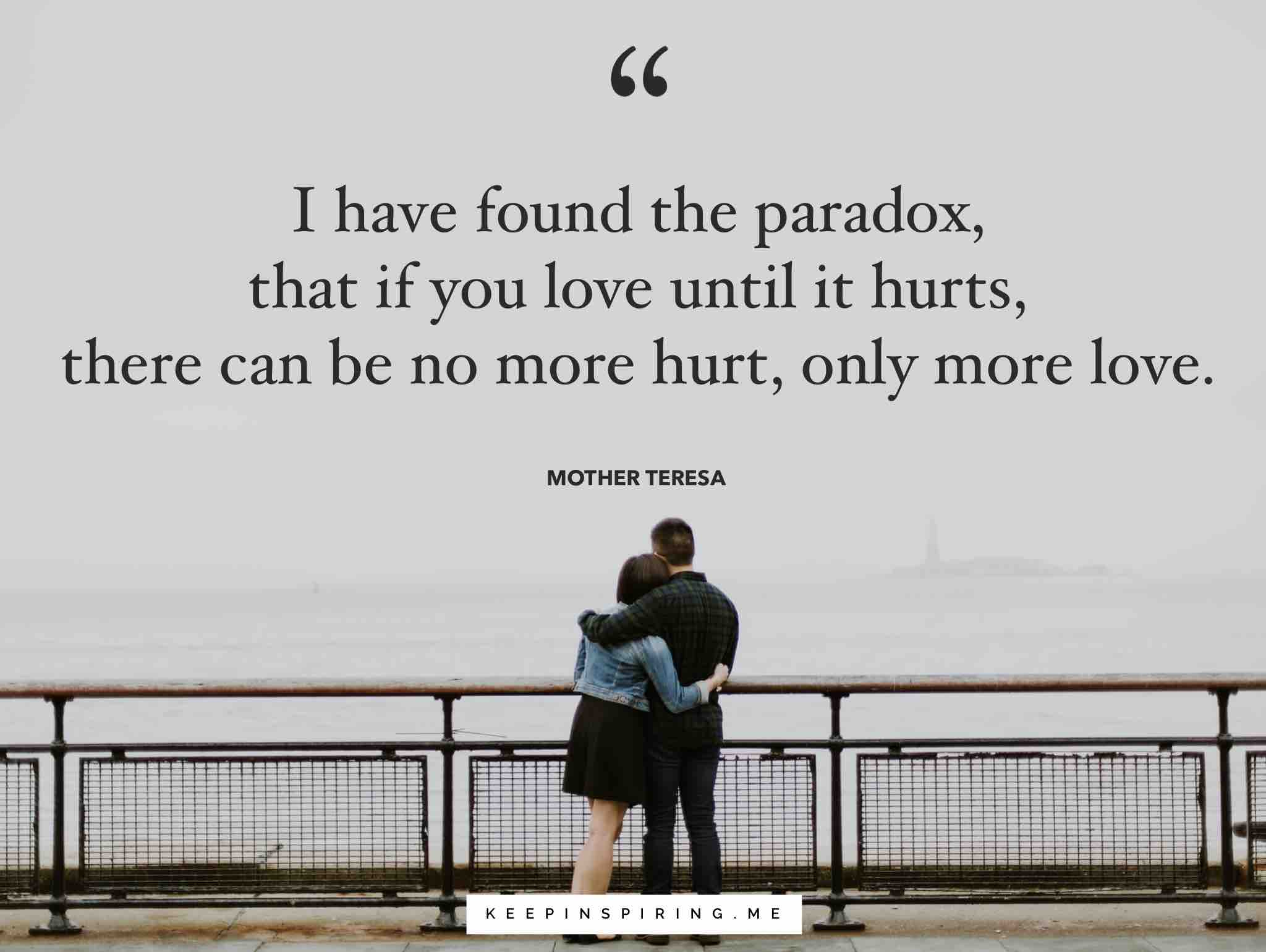 Couples about inspirational quotes 9+ Inspirational