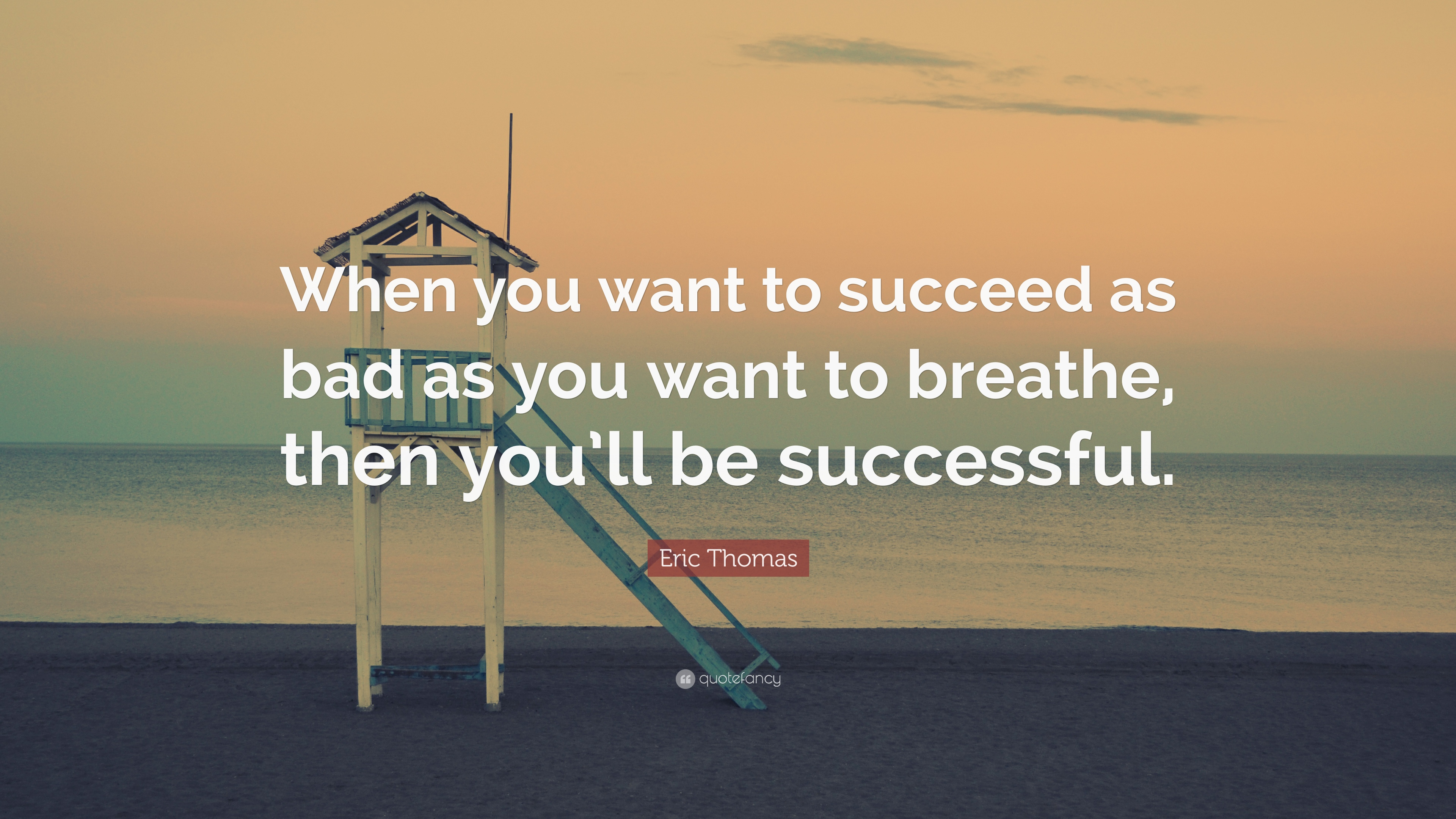 Eric Thomas Motivational Quotes Facebook thumbnail