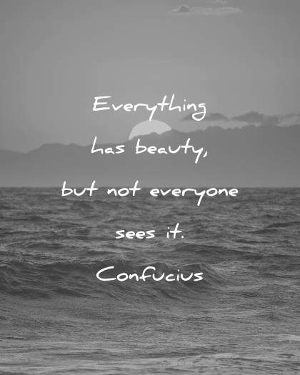 Everything Is Beautiful Quotes Twitter thumbnail