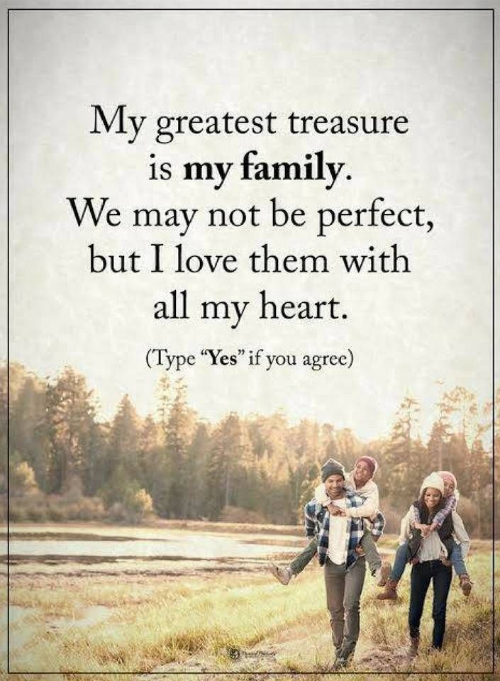 My Family May Not Be Perfect Quotes Twitter thumbnail