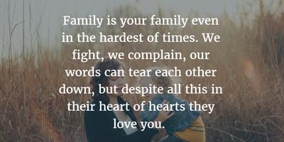 Family Feud Quotes Sayings Tumblr thumbnail