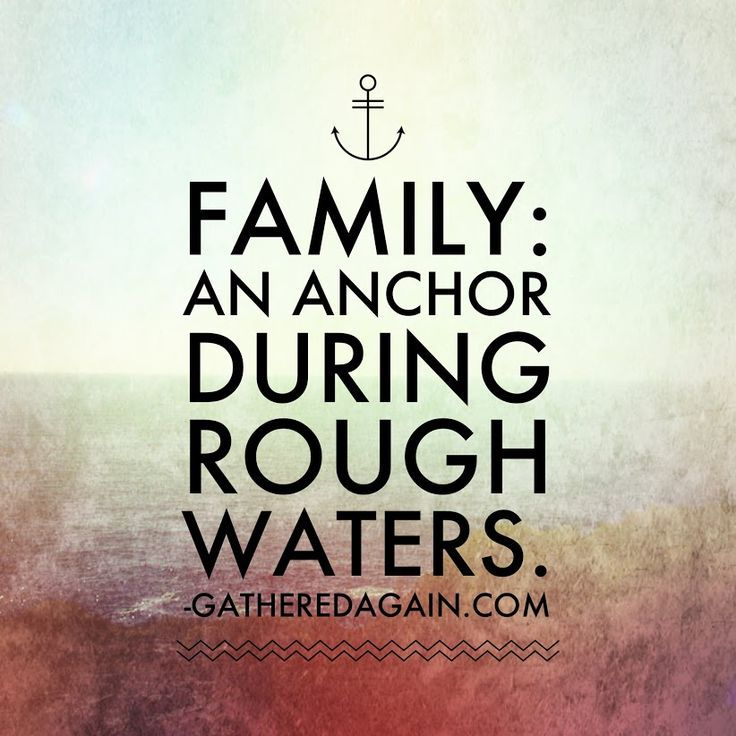 Family Helping Each Other Quotes thumbnail