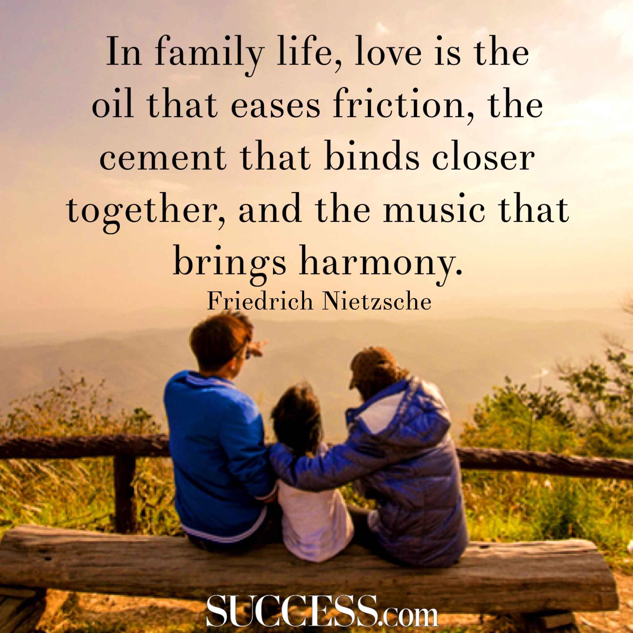 Family Is Life Quotes Tumblr thumbnail