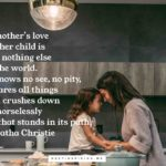 Family Relationship Quotes Tumblr