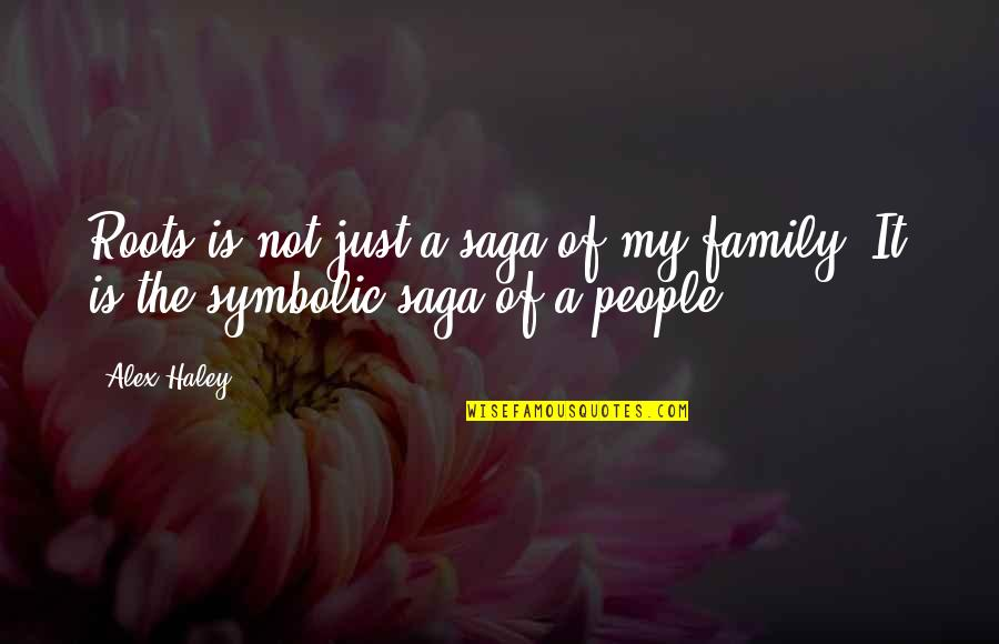 Family Roots Quotes Twitter thumbnail