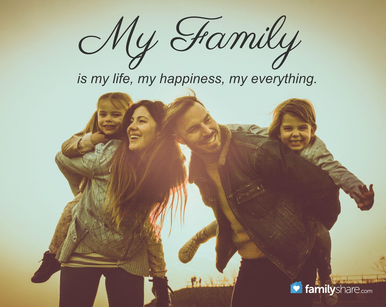 Family Smile Quotes Pinterest thumbnail