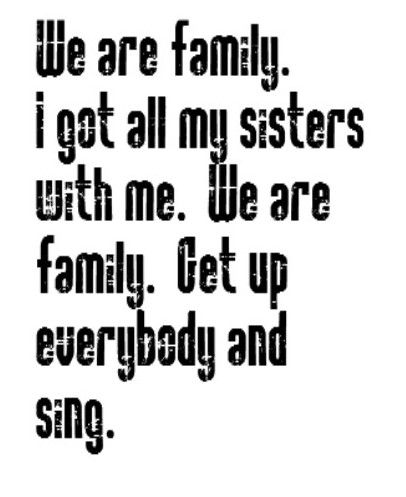 Family Song Quotes Facebook thumbnail