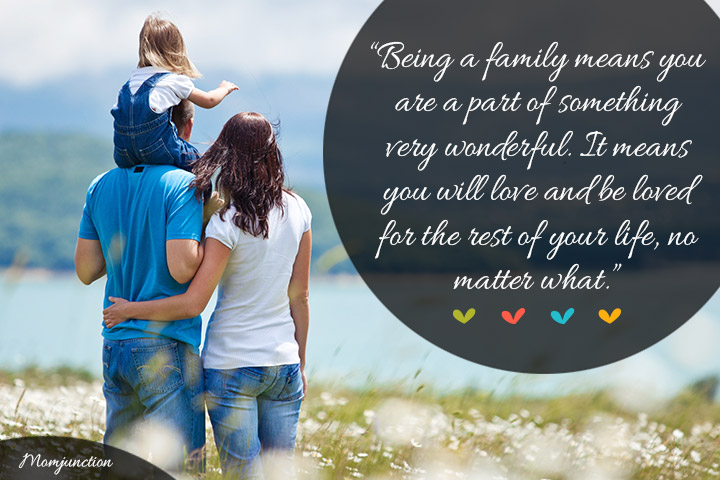 Family Treasure Quotes Pinterest thumbnail
