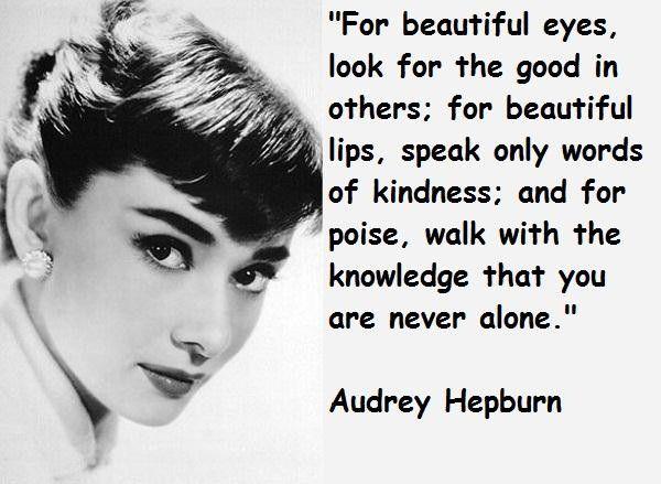 Famous Beautiful Quotes Tumblr thumbnail