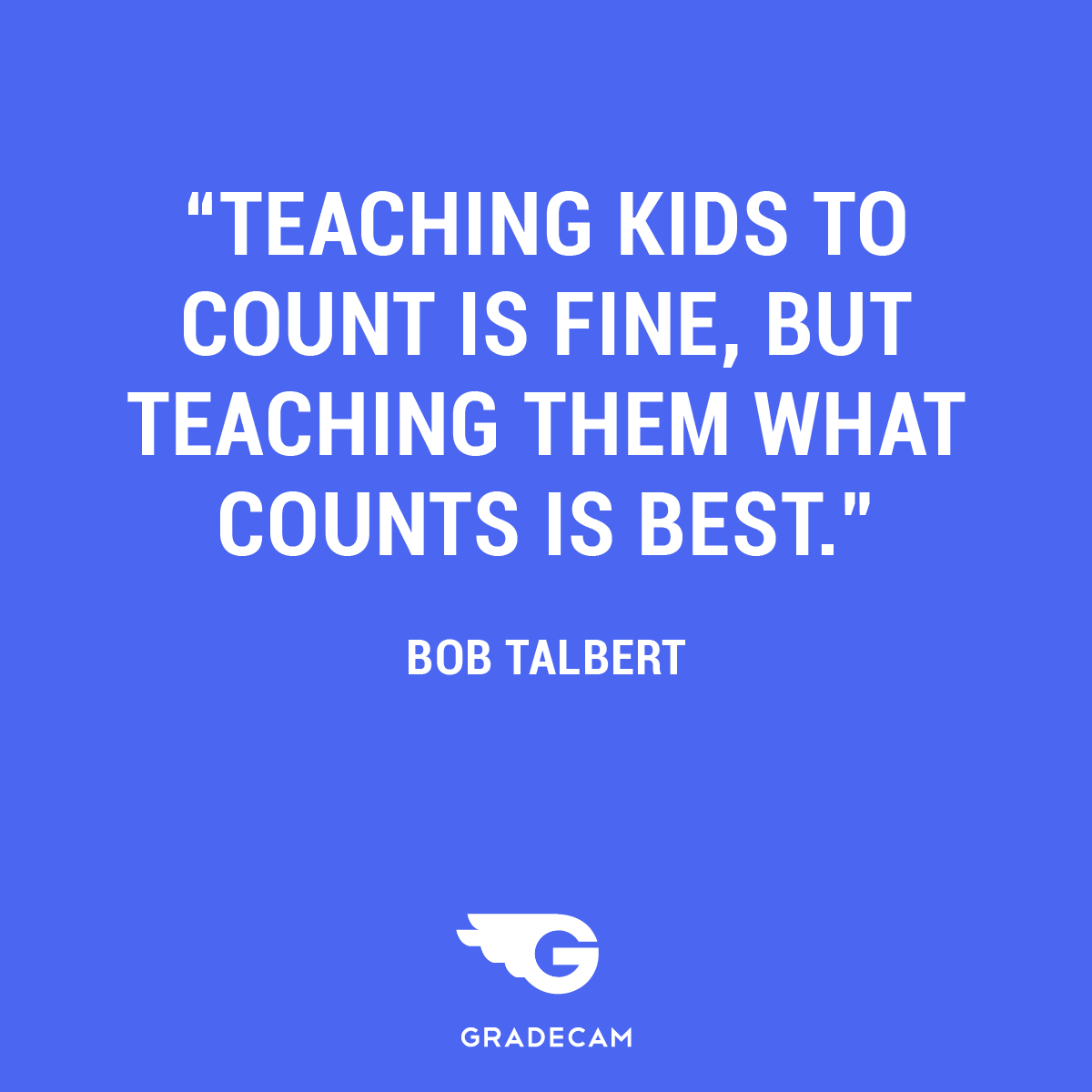 Famous Education Quotes For Teachers Twitter Best Of Forever Quotes