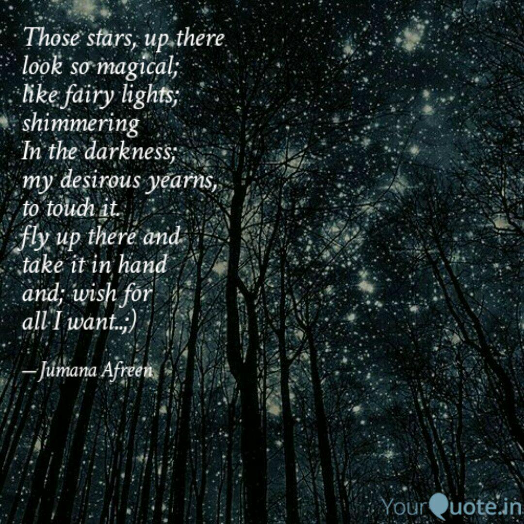 Famous Fairy Light Quotes Tumblr thumbnail