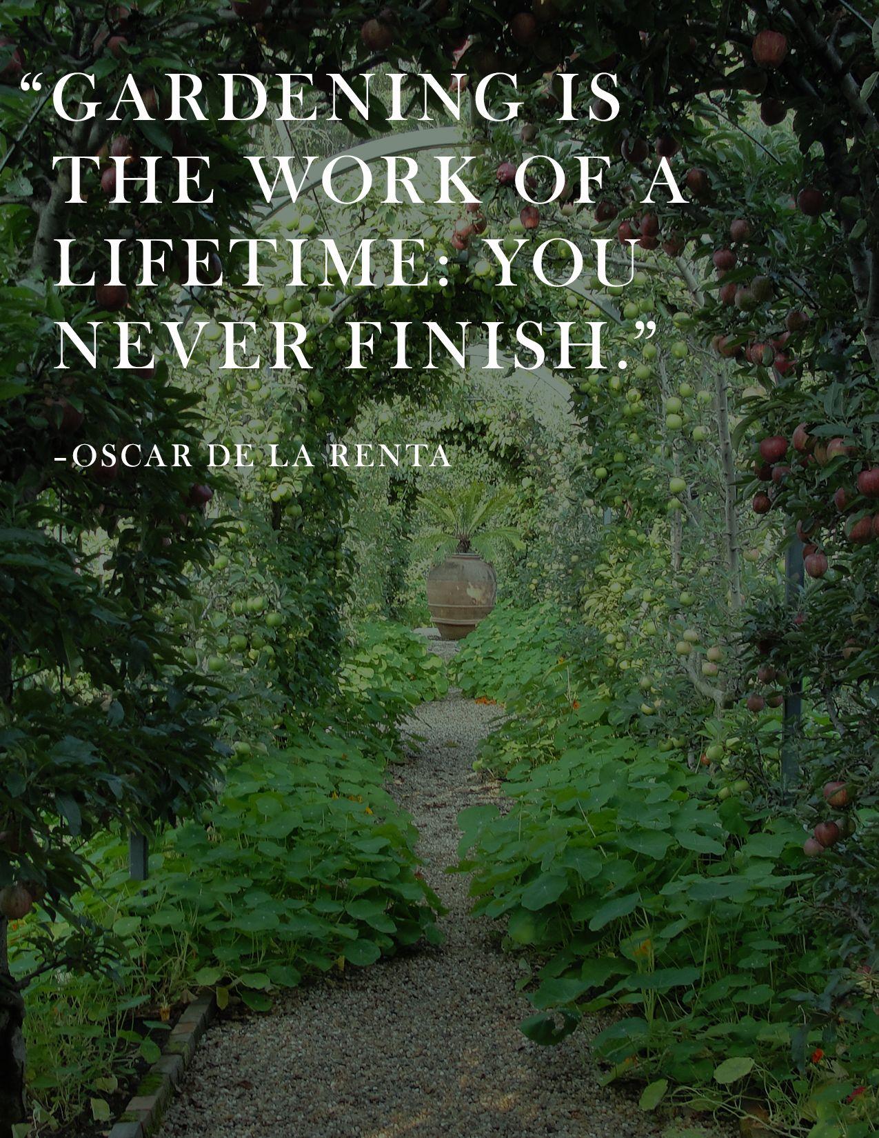 Famous Garden Quotes Pinterest thumbnail