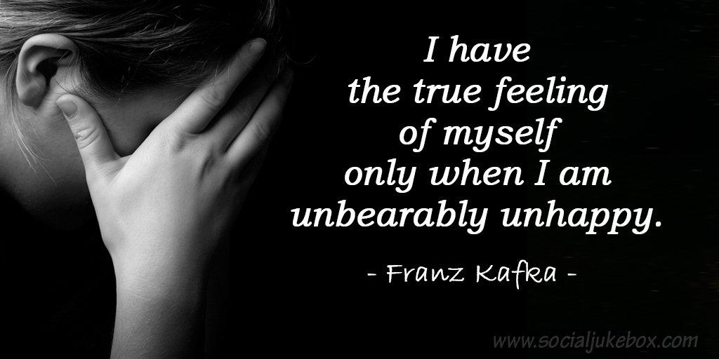 Famous Kafka Quotes Tumblr thumbnail