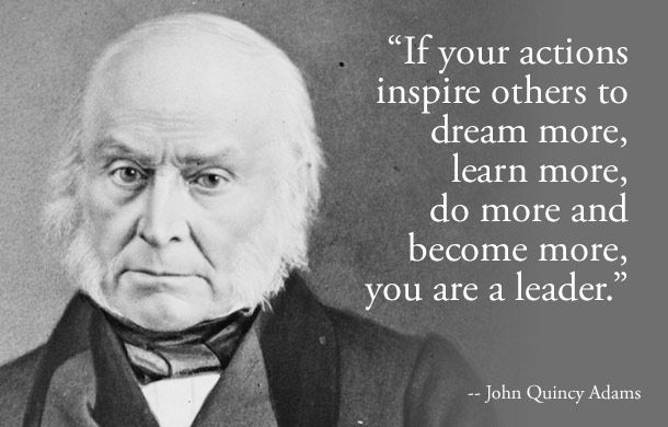 Famous Leadership Quotes thumbnail