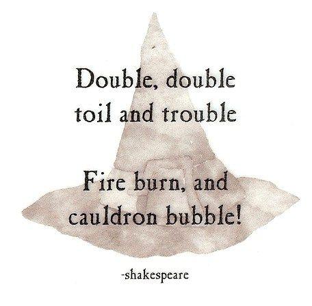 Famous Macbeth Quotes Tumblr thumbnail
