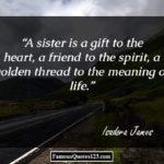 Famous Proverb Quotes Pinterest