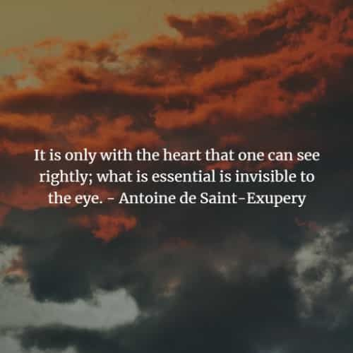 Famous Quotes About Morality Pinterest thumbnail