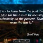 Famous Quotes About Planning Twitter