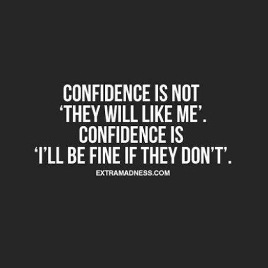 Famous Quotes About Self Confidence Tumblr thumbnail