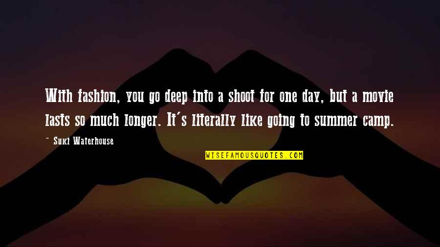 Famous Quotes About Summer Camp Pinterest thumbnail