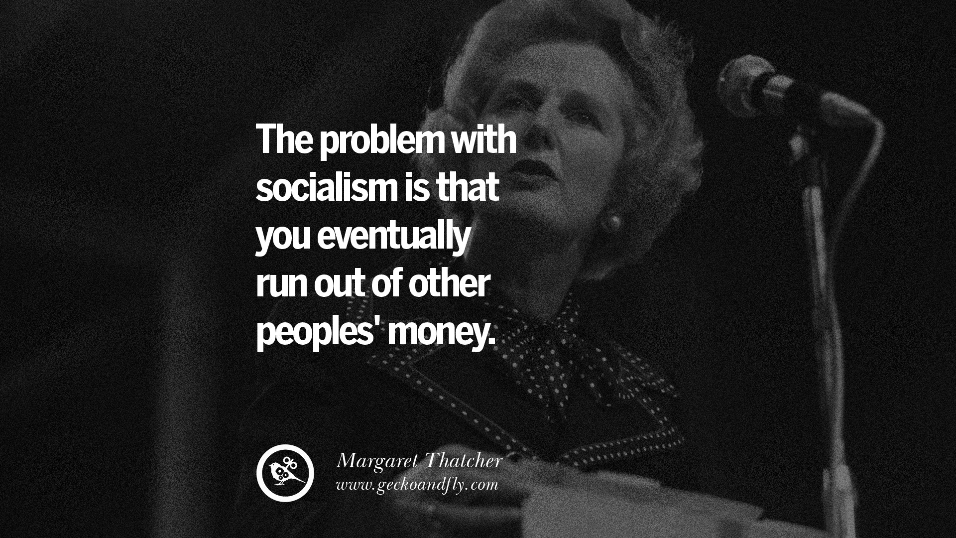Famous Quotes Socialism Facebook thumbnail