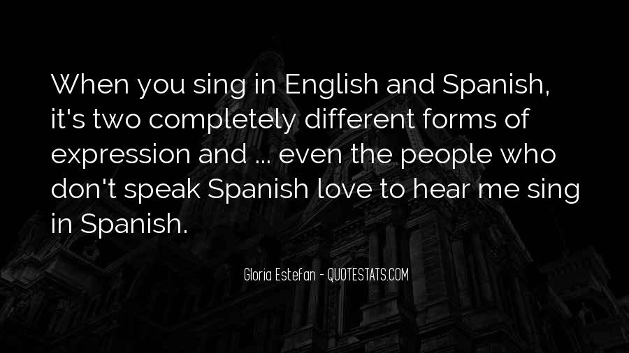 Famous Spanish Love Quotes Tumblr thumbnail