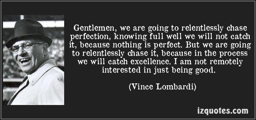 Famous Vince Lombardi Quotes Twitter thumbnail