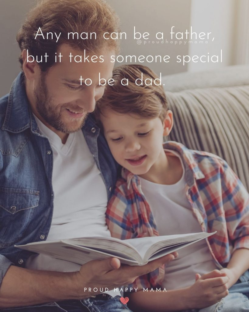 Father Son Quotes Short Pinterest thumbnail