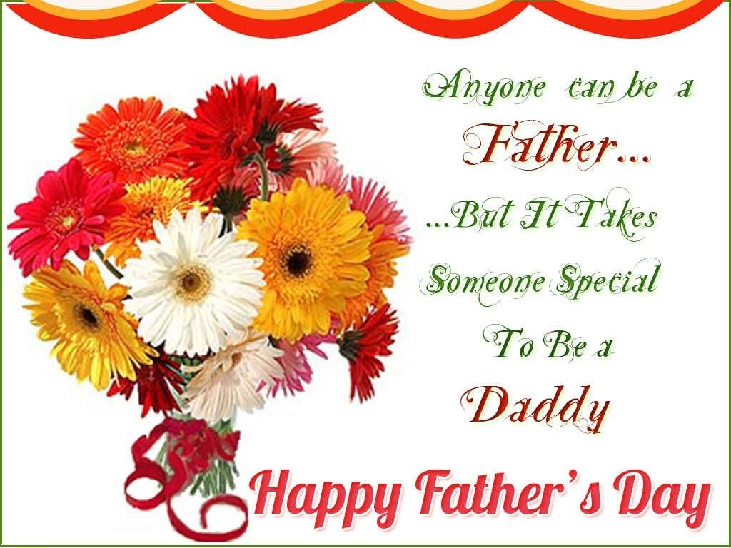 Fathers Day Quotes For Someone Special Tumblr thumbnail