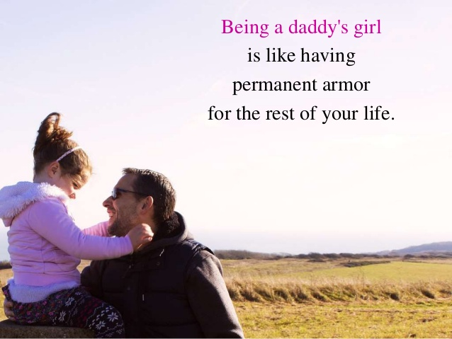 Fathers Day Quotes From Girlfriend Facebook thumbnail